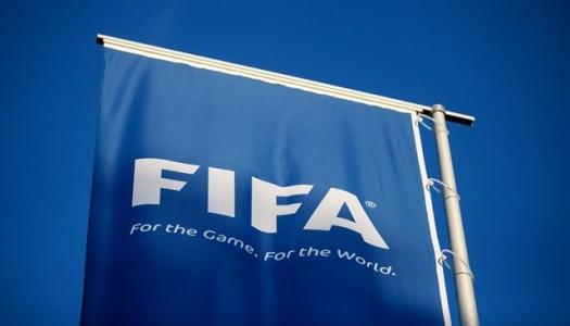 FIFA: Sommet  Exécutif à Nouakchott