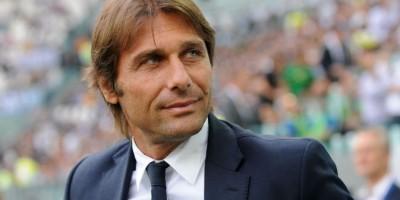 Antonio Conte, Chelsea, Italie
