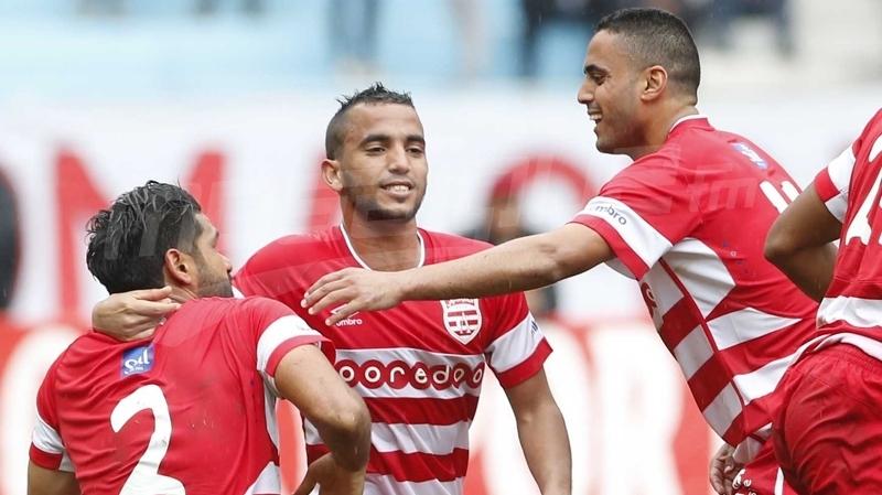 Le CS Sfaxien de Brahim Chenihi  espère faire beaucoup mieux qu'en 2016 en Coupe de la Confédération