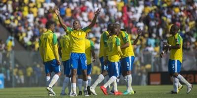 Un club nord-africain succédera-t-il  au Mamelodi Sundowns ?