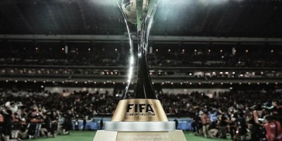 Mondial des Clubs FIFA