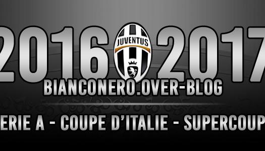 Super Coupe d'Italie: Juventus – Milan AC à Doha