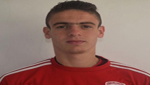 USM Alger: Abdellaoui rejoindra le  FC Sion