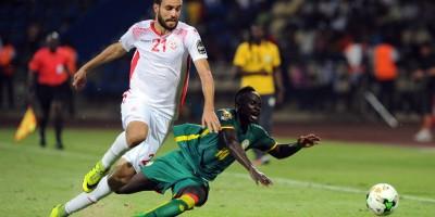 Hamdi Haguez (Tunisie) CAN 2017 (phoo cafonline.com)