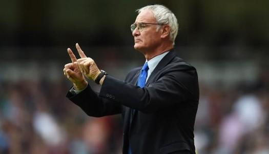FC Nantes:  Ranieri n'arrive pas à reculons