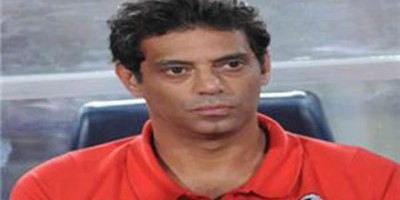 Hany Ramzy dirigera les Pharaons dans la campagne du CHAN 2018