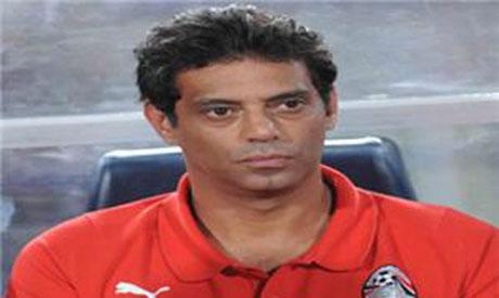 Egypte : Ramzy prépare le CHAN 2018