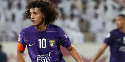 Abdulrahman et Al Ain ont échoué sur le fil en finale de la LDC