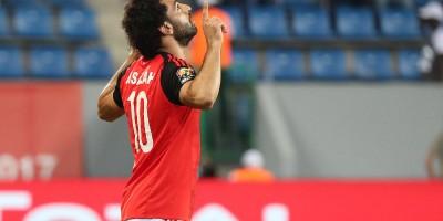 Mohamed Salah bougera-t-il une année de Coupe du monde ?