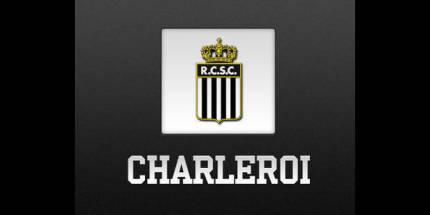Charleroi RSC