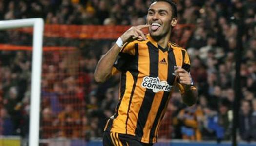 Aston Villa : Elmohamady signe trois ans