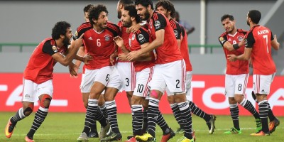 Egypte- CAN 2017 (photo caf.com )