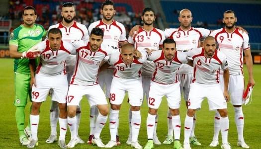 CAN 2017:  Oui, la Tunisie verra les quarts !