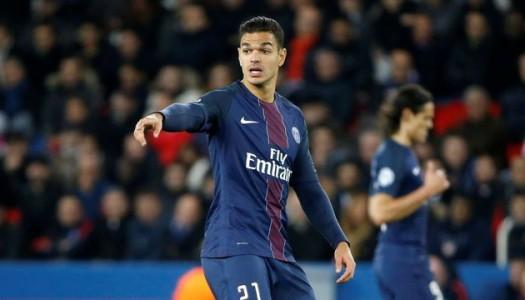 Lyon:Et si Ben Arfa revenait à la maison ?