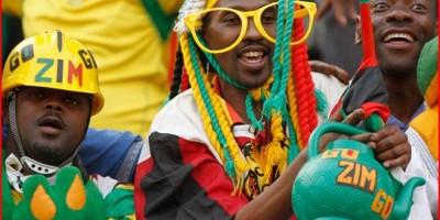 Pasuwa a rendu fiers les fans des Warriors
