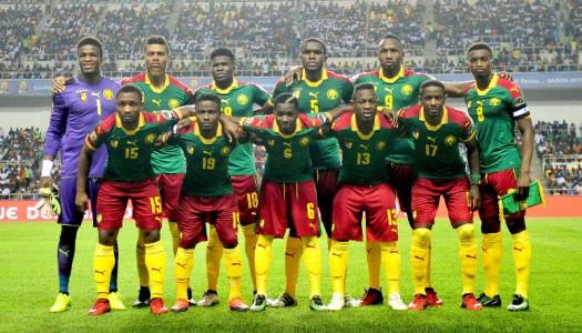 CAN 2019: Les 34 camerounais retenus par Seedorf