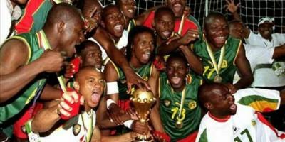 Le Cameroun défendra farouchement son trophée  (photo cafonline.com )