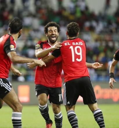 Egypte   (photo cafonline)