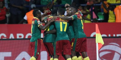 Le Cameroun  (photo cafonline.com )