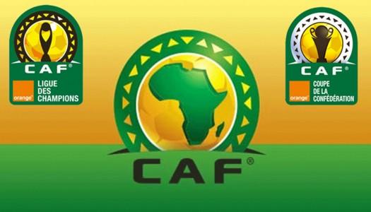 Coupes  d'Afrique  : les demi-finales attendront