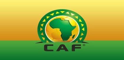 la CAF doit faire sa révolutiiona