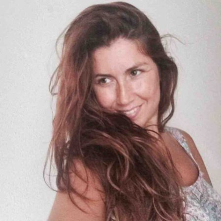 Ana Caterina Trindade
