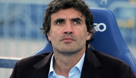 Al Ain: Zoran Mamic démarre fort