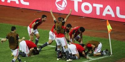 Egypte : Photo cafonline.com