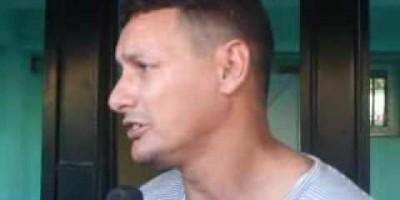 Mourad Rahmouni ne voudra pas de chaperon