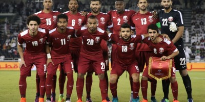 Qatar 2017 (photo qfa.com )