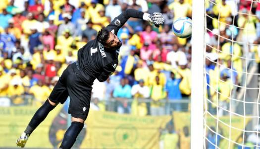Coupes d'Afrique:  Le grand écrémage