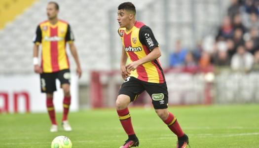 RC Lens: Karim Hafez tout proche de Fribourg