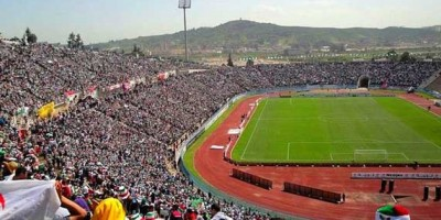 Stade de Annaba
