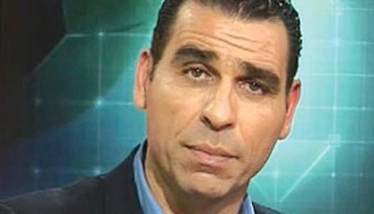 Algérie (FAF) :  Zetchi et Aissaoui candidats !