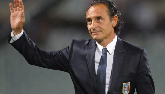 Al Nasr:  Cesare Prandelli officialisé