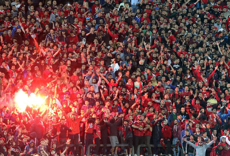 Les fans feront-ils enfin leur retour massif dans les les stades ?