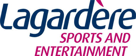 Lagardère Sports
