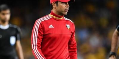 Ahli Dubai : Mahdi Ali  succède à Cosmin Olaroiu