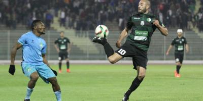 Mourad Meghni (photo lagazettedufennec,com)