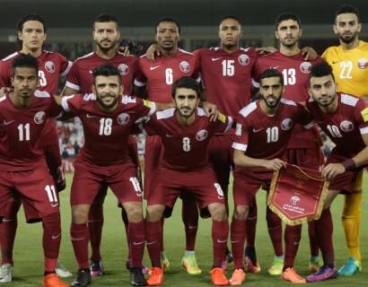 Le Qatar pense déjà à 2022