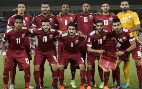 Qatar:  Sanchez confiant pour le Mondial 2022
