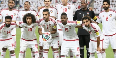 Emirats arabes unis    (photo afc.com)