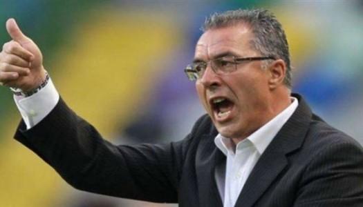 Zamalek :  Augusto Inacio a signé !