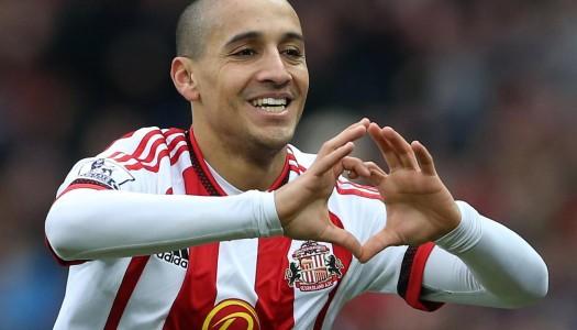 Sunderland: Khazri dézingue la Ligue 1
