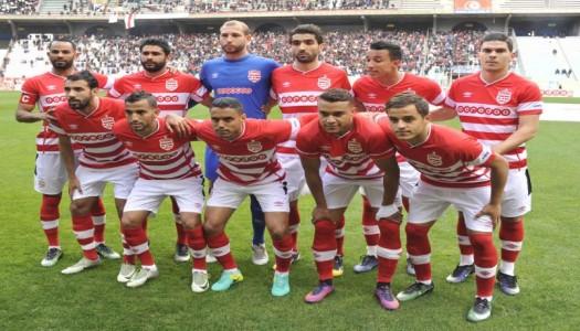 Club Africain: les conseils d'Ellili à Rivers United