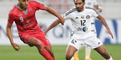 L'International marocain Youssef El Arabi, meilleur buteur de la QSL (photo afc.com )