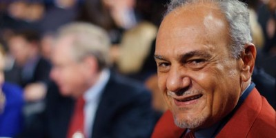 Le Prince Turki Ben Fayçal Al Saoud (UAFA) promet une LDC de haut niveau