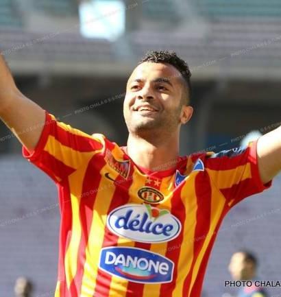 Yassine Khenissi (photo estunis.com )