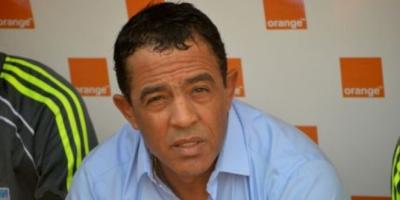 Kamel Djabour
