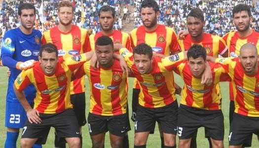 Coupes d'Afrique: Ahly-Espérance, sommet tant attendu